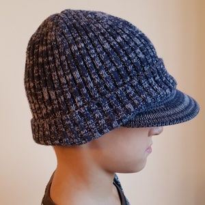 Children's Place Boys Hat